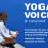 Just nu rabatt på Sång & Yogakurs på Amorgos/ Grekland i höst