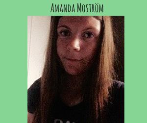 Amanda Moström-2